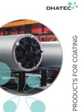 Products for Coating ENG