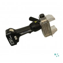 Clamping Tool for Bevel Protector