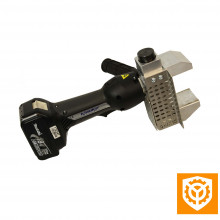 The Clamping Tool for Bevel Protector