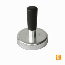 Magnetic Hand Tool