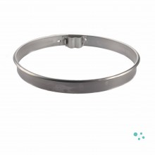 Stainless Steel Reusable Bevel Protector